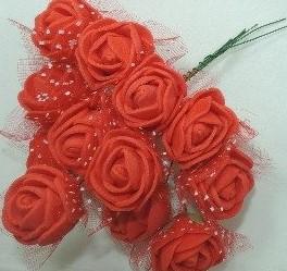 Flor-EVA-Vermelho