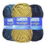 lã moonlight